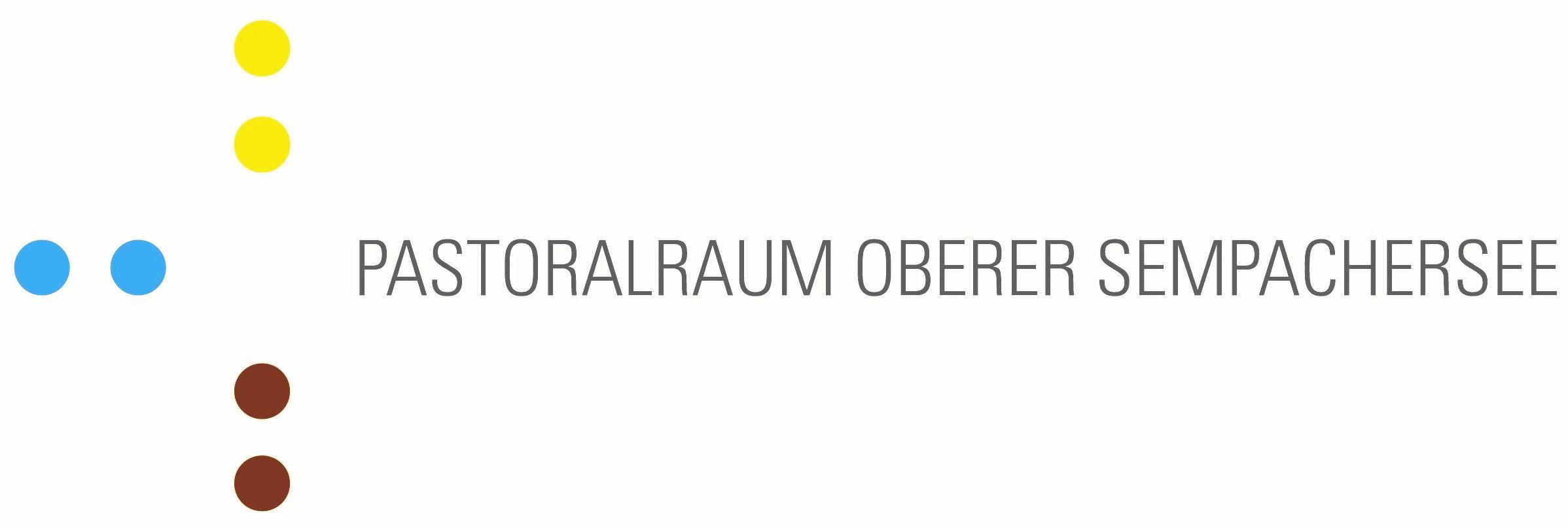 Pfarrei Rain - Eine weitere Quickpage Website